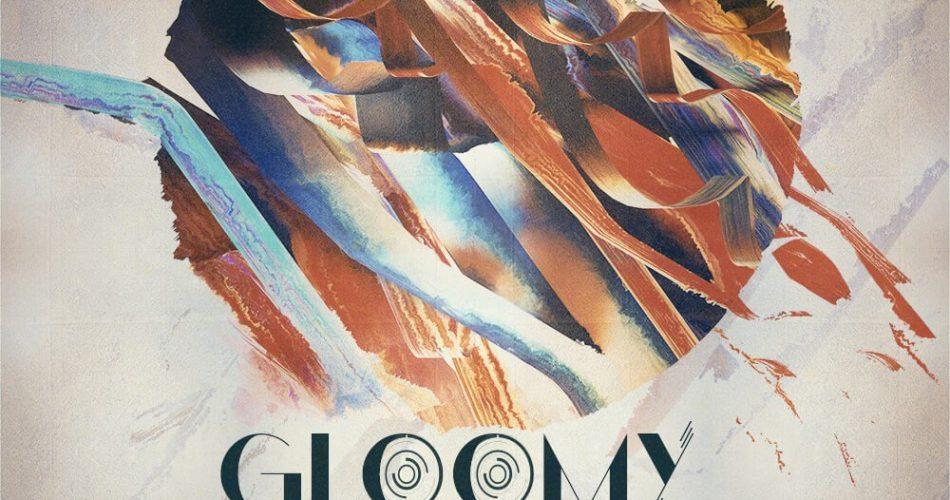 Freaky Loops Gloomy Ambient Vol 2