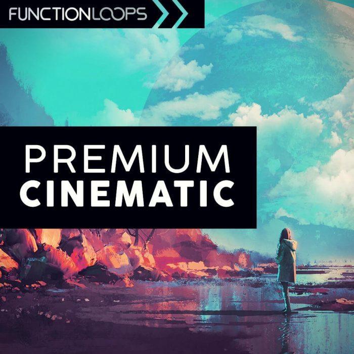 Function Loops   Premium Cinematic