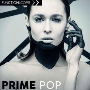 Function Loops Prime Pop