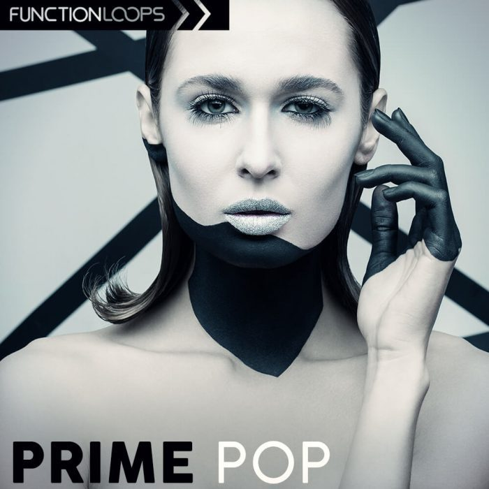 Function Loops Prime Pop