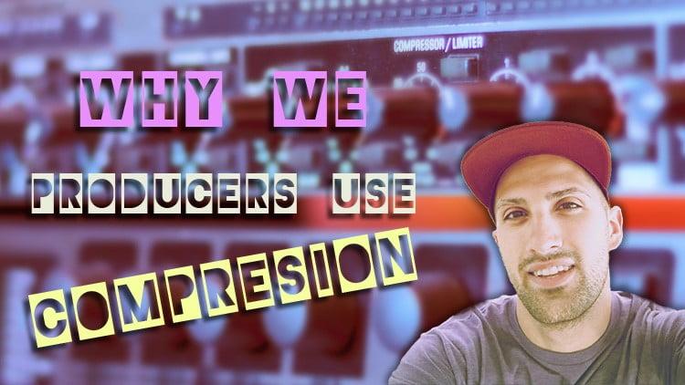 GratuiTous Compression Course