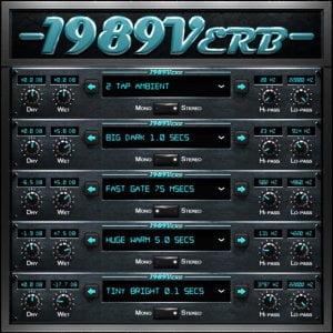 IMGL 1989Verb