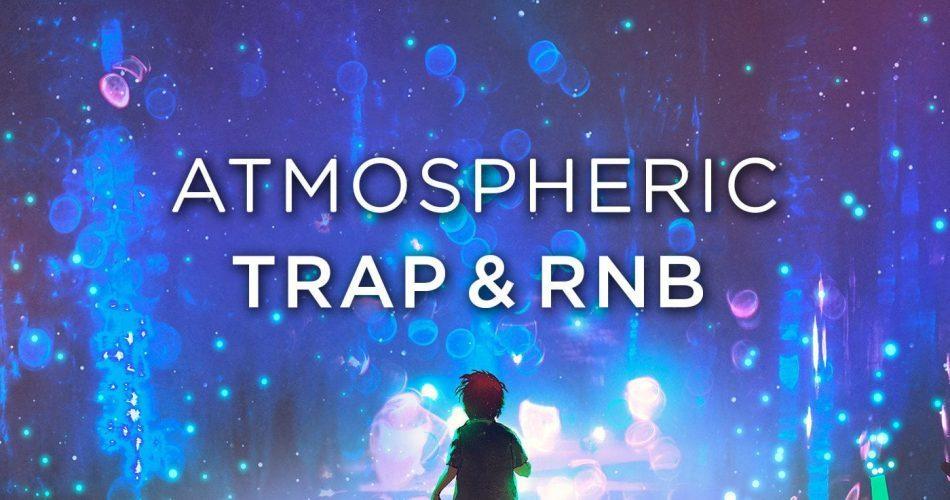 Laniakea Sounds Atmospheric Trap & RnB
