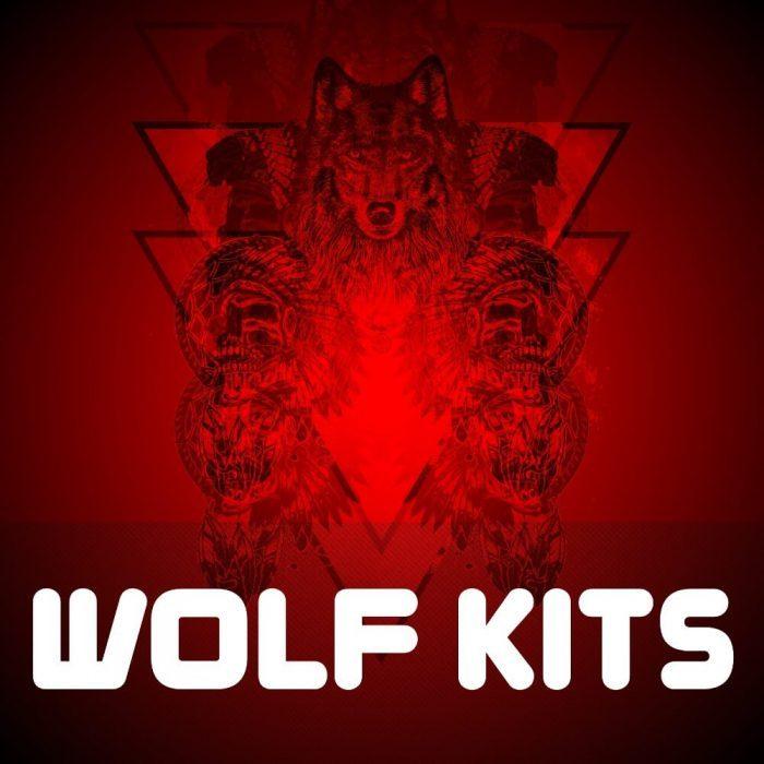 LoopLords Wolf Kits