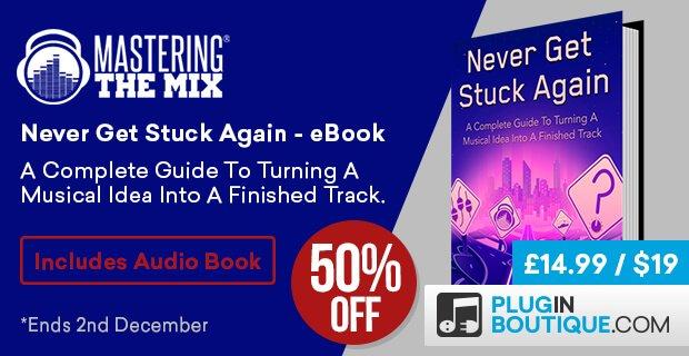 MTM eBook PluginBoutique
