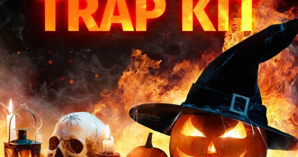 New Loops Halloween Trap Kit