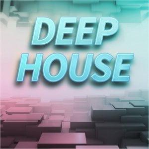 Parawave Rapid Deep House