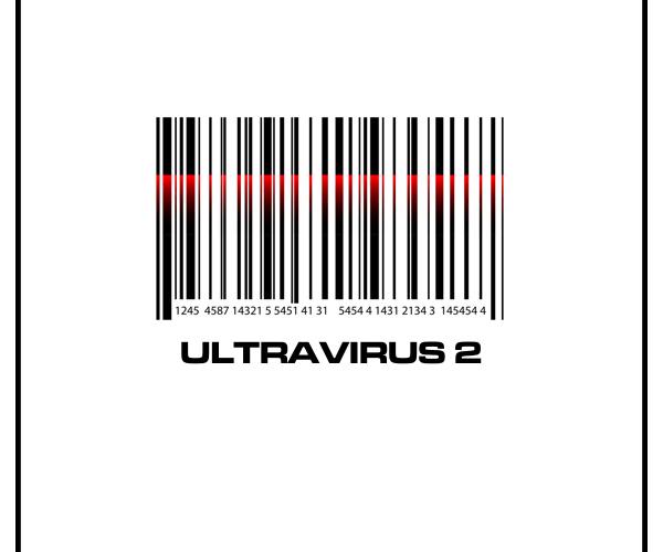 Plughugger UltraVirus 2 for Omnisphere