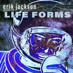 Prime Loops Erik Jackson Life Forms