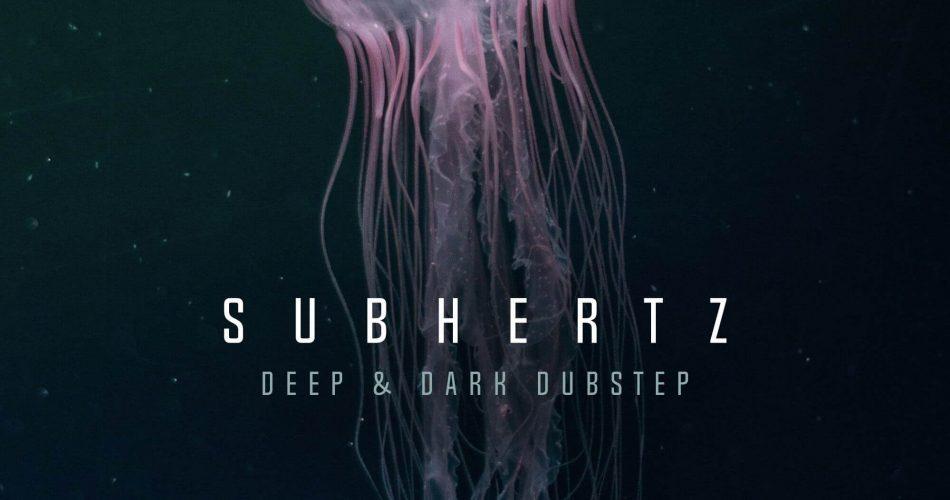 Production Master Subhertz