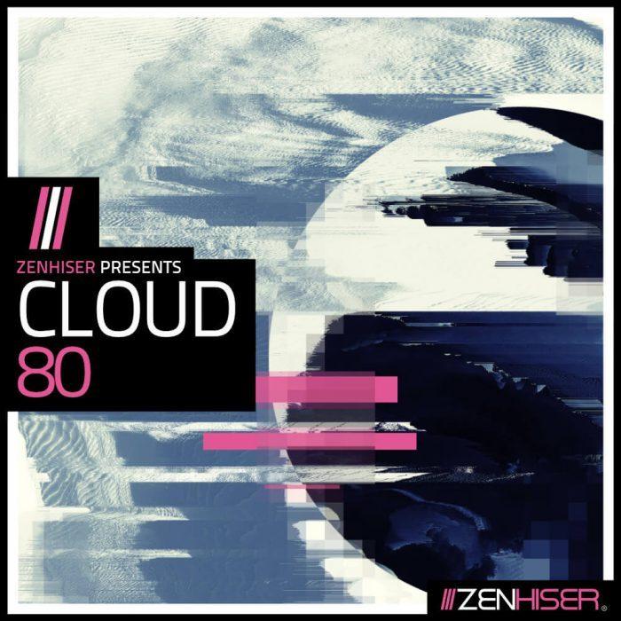 Zenhiser Cloud 80