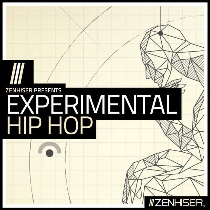 Zenhiser Experimental Hip Hop