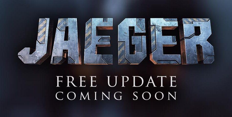 Audio Imperia Jaeger update