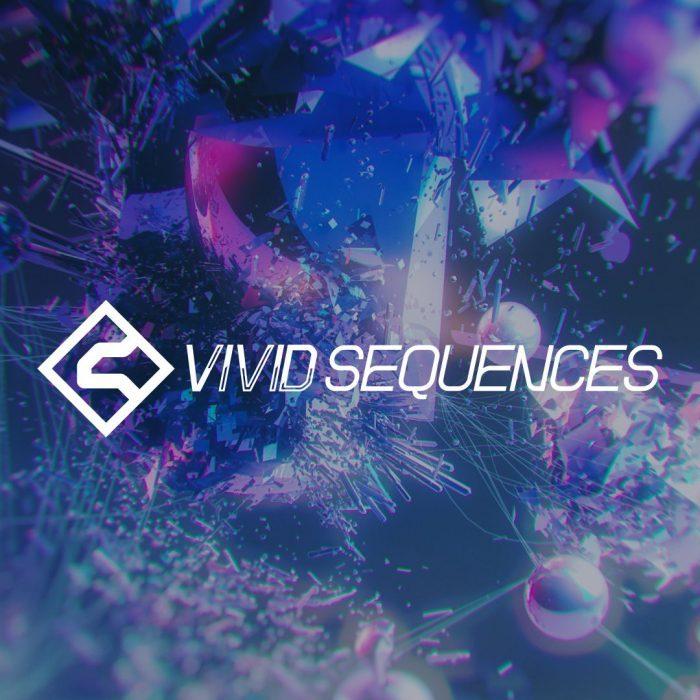 FXpansion Vivid Sequences for Cypher2