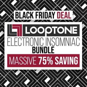 Looptone Black Friday Bundle