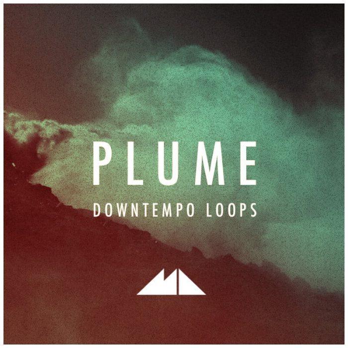 ModeAudio Plume Downtempo Loops