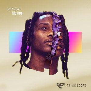 Prime Loops Conscious Hip Hop