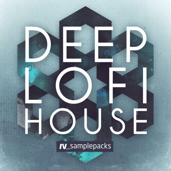 RV Samplepacks Deep Lo Fi House