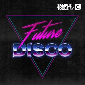 Sample Tools by Cr2 Future Disco