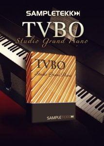 SampleTekk TVBO sale