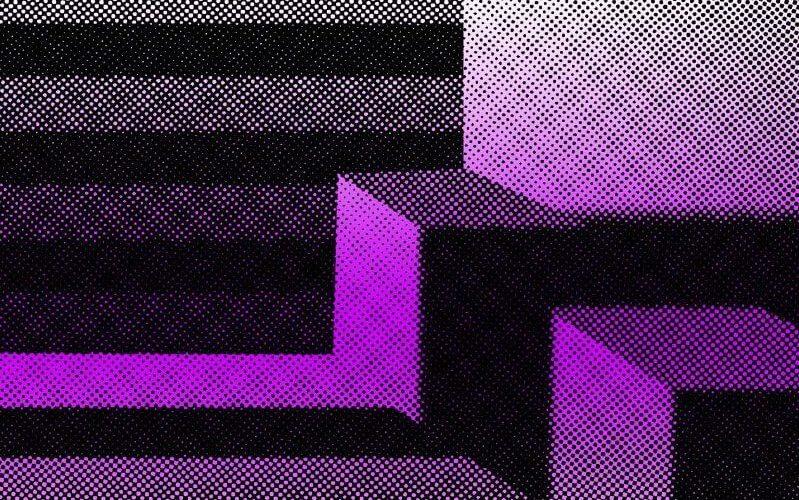 Ableton Singularities