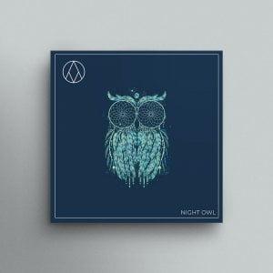 AngelicVibes Night Owl
