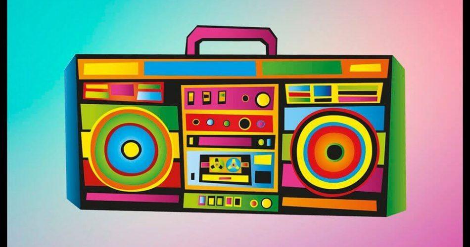 Apollo Sound Disco Funky House