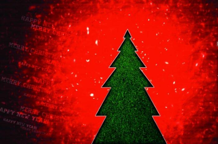 Audio Imperia Happy Holidays