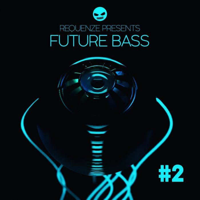 Dabro Music Future Bass Vol 2