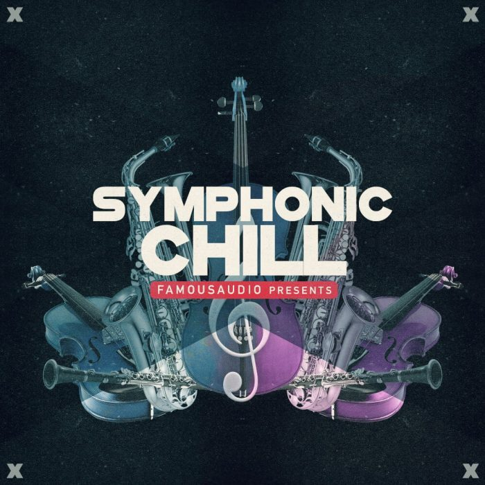 Famous Audio Symphonic Chill