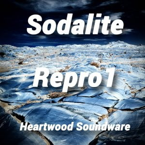 Heartwood Sodalite for Repro-1