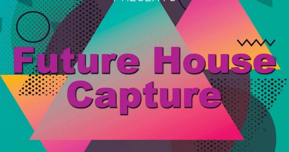 House of Loop 9OP Future House Capture