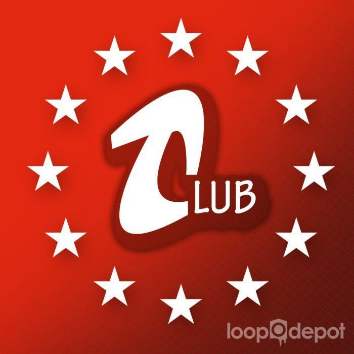 Loop Depot Europa Club