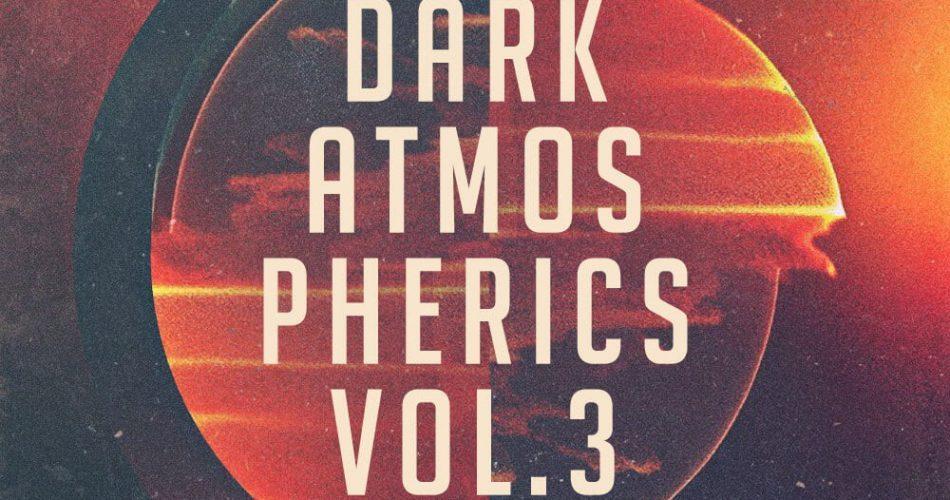 Loopmasters Dark Atmospherics 3