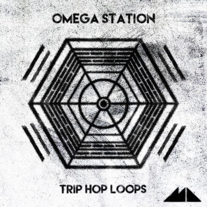 ModeAudio Omega Station
