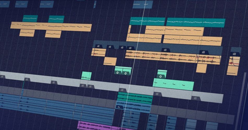 Producertech Beginner's Guide to Studio One