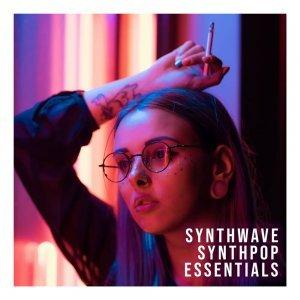 Rankin Audio Synthwave & Synthpop Essentials