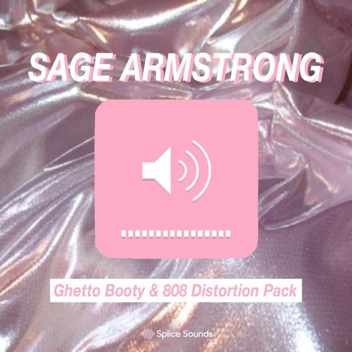 Splice Sage Armstrong