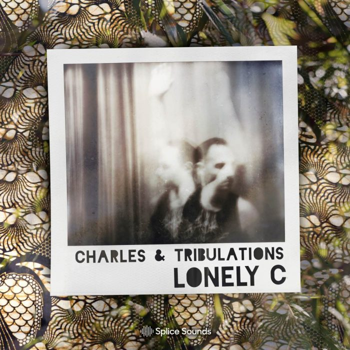 Splice Sounds Lonely C Charles & Tribulations