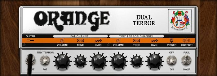 amp orange dual terror@2x