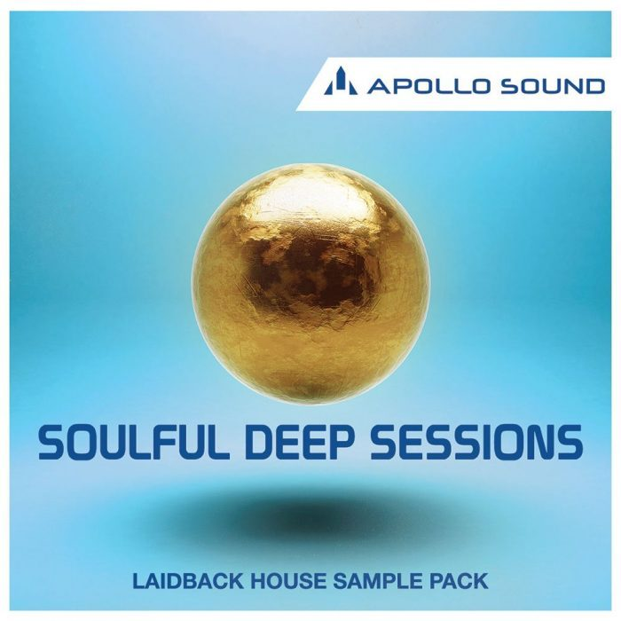 Apollo Sound Soulful Deep Sessions