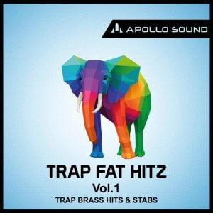 Apollo Sound Trap Fat Hitz Vol 1