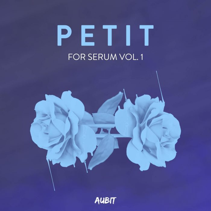Aubit Petit for Serum