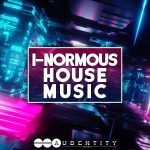 Audentity Records I Normous House Music