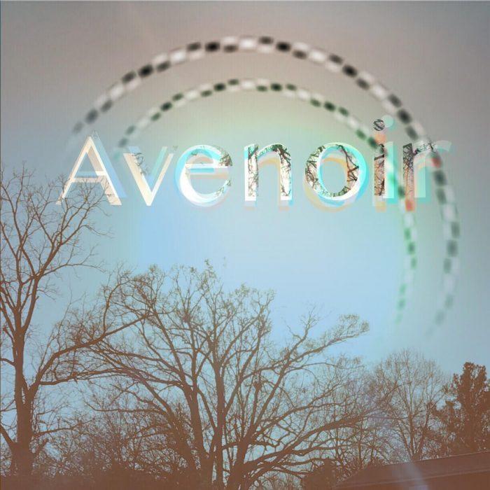 Blortblort Avenoir