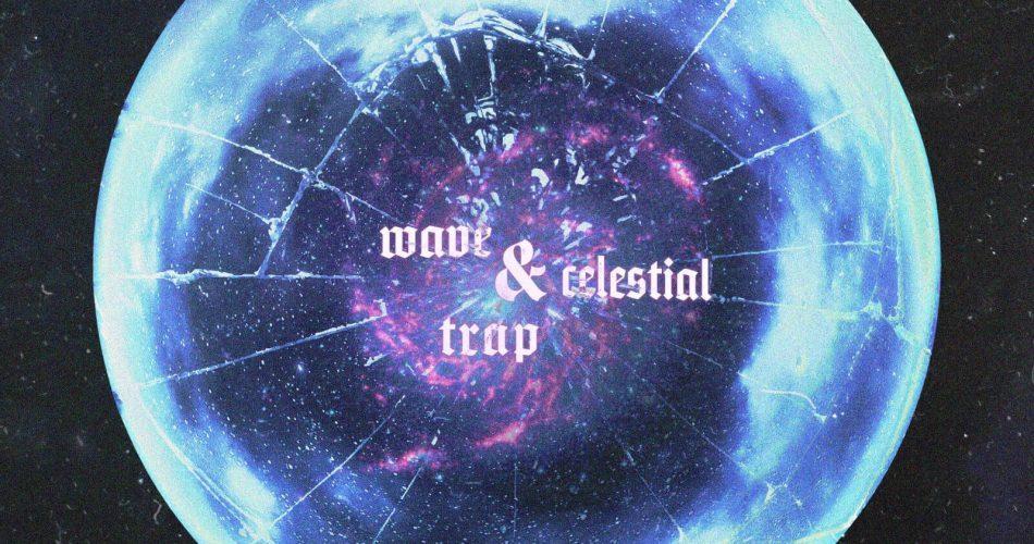Capsun ProAudio Wave & Celestial Trap