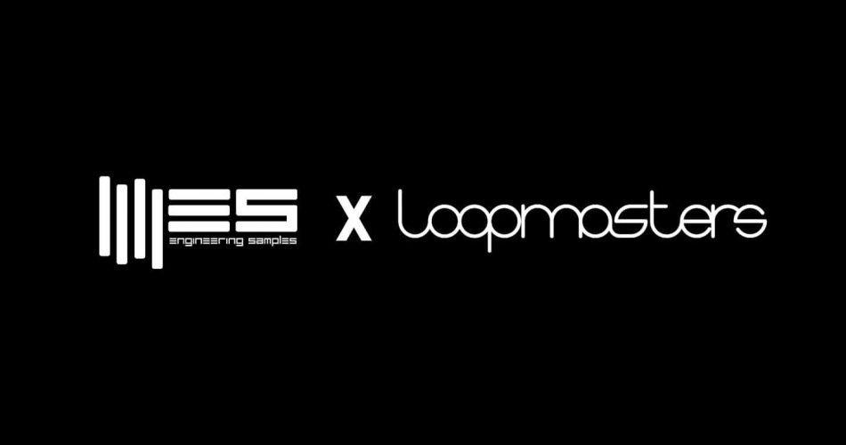 Engineering Samples & Loopmasters