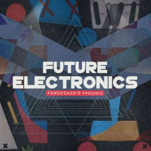 Famous Audio Future Electronics