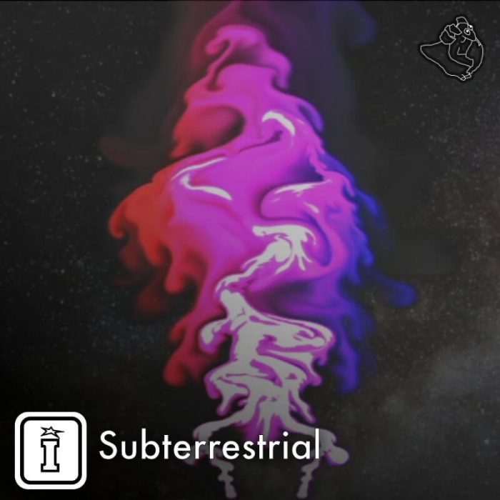 Isotonik Studios Subterrestrial