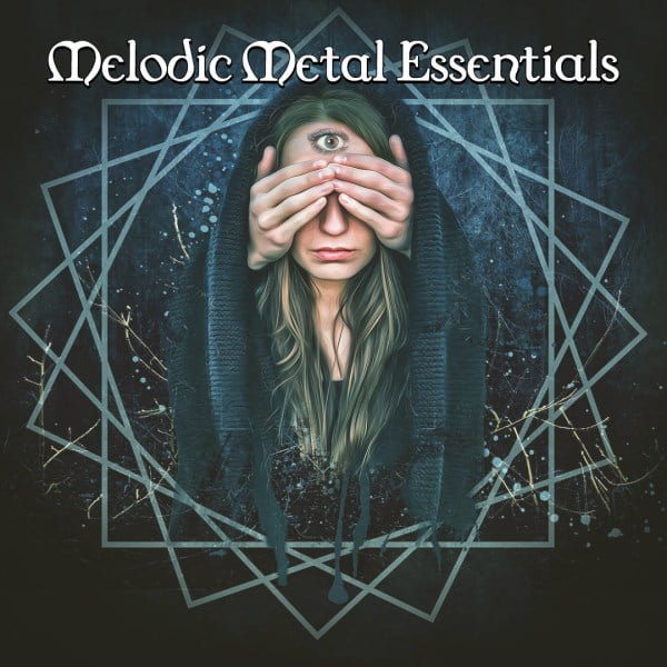 It Might Get Loud Melodic Metal Essentials